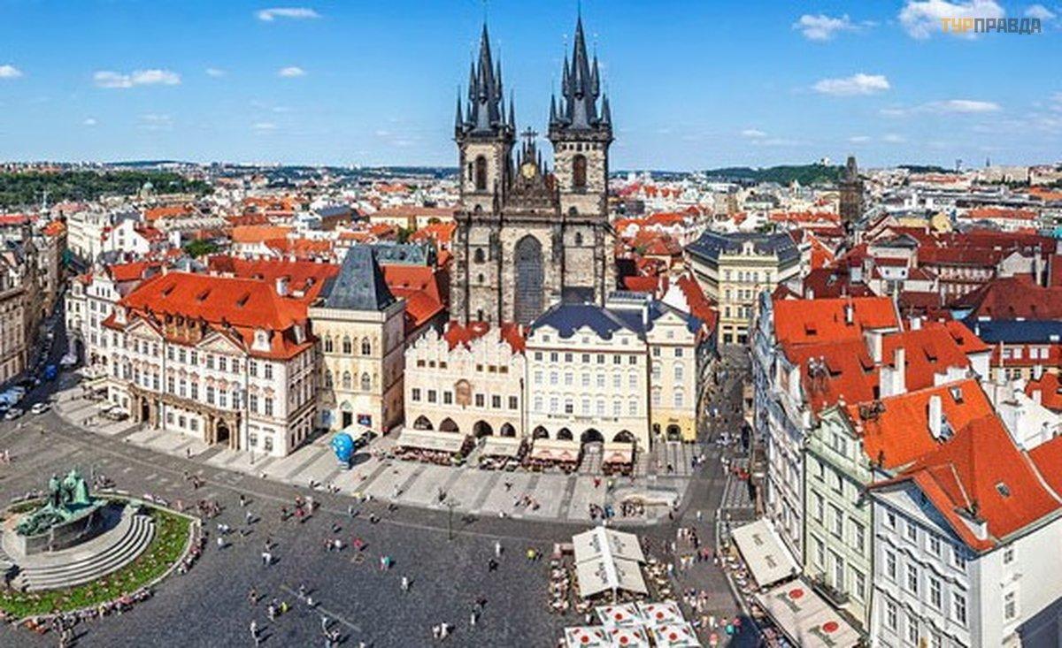Работа чехія покупка недвижимость в болгарии